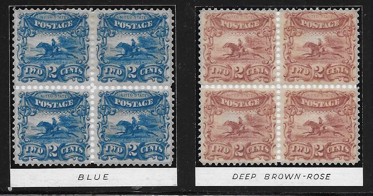 1869 Issue - Essays and Proofs